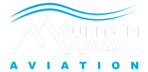 Mountain Wave Aviation, LLC